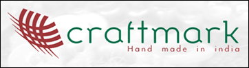 Craft Mark