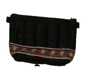 Utility Pouch-Small-