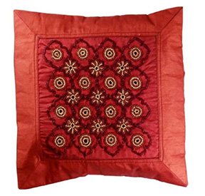 Cushion Cover-Small